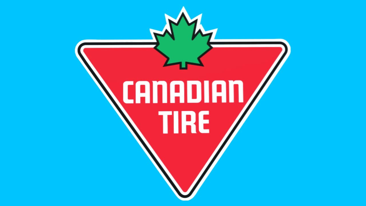 Canadian Tire Bulb Finder
