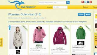 Cheap Winter Jackets for Women | Deals on Wool Coats and Leather Jackets