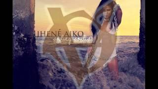 Jhené Aiko - Space Jam INSTRUMENTAL (Vago Remake)