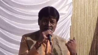 Akhiyan Sang Akhiyan Laagi Aaj | Jatin Shah