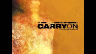 Watch Carry On Is This All There Is video