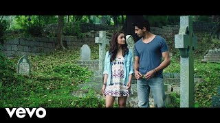 Bolna Full Video - Kapoor & Sons|Sidharth,Alia,Fawad|Arijit|Asees|Tanishk
