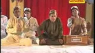 ya hussain ibn-e-ali tumsa madadgaar nahi