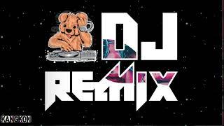 DJ REMIX - Audio Visualizer #36AveeTemplate Download link Description