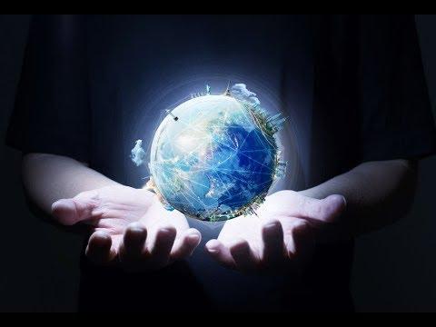 توقعات بنمو عدد سكان الأرض إلى 9,7 مليار نسمة في 2050  - نشر قبل 60 دقيقة