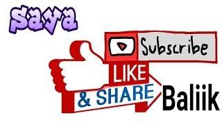 Download MetroLagu com   Camila Cabello   Havana Lyrics  Lyric Video ft Young Thug