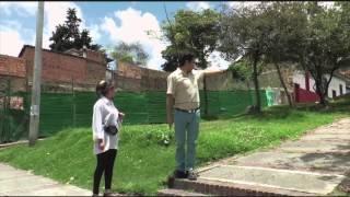 Godard-Rocha por Cinelibertad