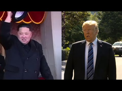 U.S.-North Korea summit planning resumes