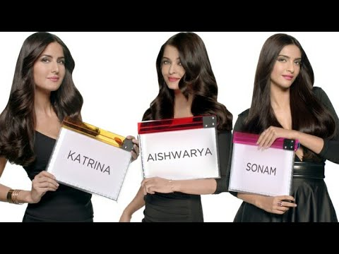 Rapid Fire | Katrina Kaif, Sonam Kapoor, Aishwarya Rai Interview : Talks About Salman Khan, Nepotism