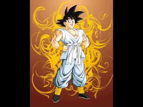 Dragon Ball AF | Dragon Ball Fanon Wiki | Fandom powered
