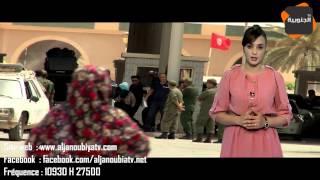 ليبيا تحترق ... سلاح يتدفق ... إمارة  في الحدود مع الجزائر ... أبو عياض يعود