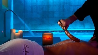 LOW-RES-LOW-RES-ViceroySnowmass_SpaRelax_1_0 Bali Massage Las Vegas