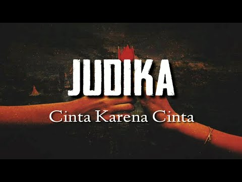 judika---cinta-karena-cinta-|-cover-metha-zulia-(-lirik-)