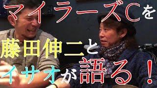[追記] 2012年から阪神→京都でした。 すみませんでした。 -- 馬場の特徴...