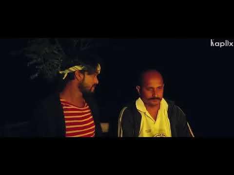 Assam Hit Video  Song  Download 2018