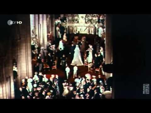 ZDF History   Die Großen Flüche der Geschichte