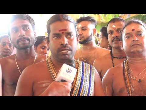 Chenkalady Rameshpuram Sri Sithiravelautha suavmi_ BATTINEWS.COM