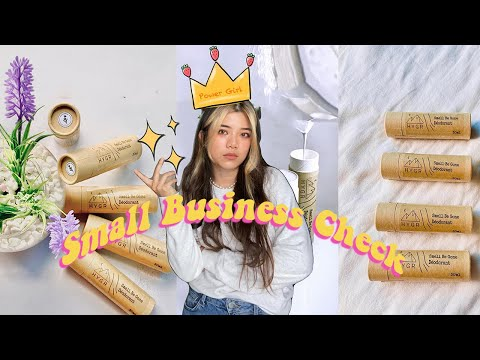 How to start your small business [handmade DIY] – (PRODUCTS)   Ep.1 of Entrepreneurship series
