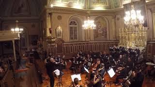 Ludwig Van BEETHOVEN • Symphonie n°4 - 1er mouvement