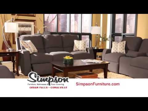 Simpsons Furniture AFTER INVENTORY SIFU 1005 1