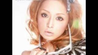 Gambar cover Ayumi Hamasaki Crossroad (Tokyo Another Dance Mix)