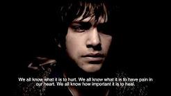 hqdefault - Social Stigma Major Depression