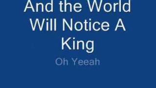 R.kelly - Im the world´s greatest (Lyrics)