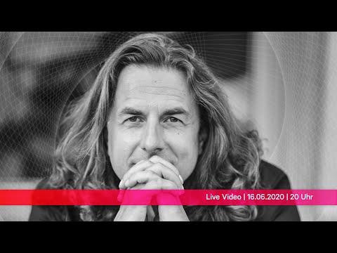 사상검증 소개팅 - Ep1 from YouTube · Duration:  10 minutes 19 seconds