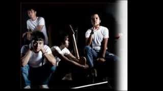Armada Band_-_Dimilikimu Lagi.wmv