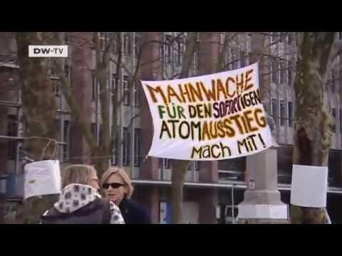 Deutsch lernen (B2/C1) | Grüne Energie in Freiburg