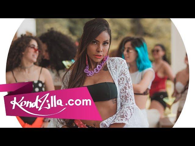 Meskla - Soltinha Na Pista (kondzilla.com)