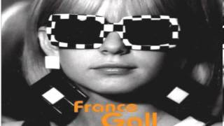 France Gall - Jazz A GO-GO HQ (Original) 1964