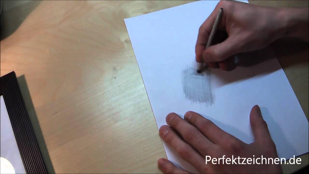 modedesigner werden kleider zeichnen lernen online kostenlos falten in kleidung zeichnen. Black Bedroom Furniture Sets. Home Design Ideas