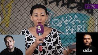 """НАZИMA, Jah Halib и Скриптонит: почему """"не выстрелили"""" в Казахстане?"""