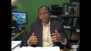 How To Start A Business, Church or Nonprofit Corporation
