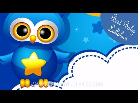 SONGS TO PUT A BABY TO SLEEP No Lyrics Baby Lullaby Lullabies Bedtime To Go To Sleep Baby Music
