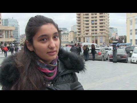 Ми-24 - взгляд из Баку