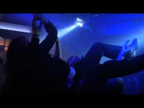 CRYPTS OF DESPAIR (VILNIUS- METRO club 2012.09.15.)-8