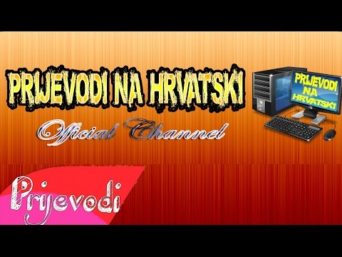 Movie: Southpaw [Hrvatski/Srpski/Bosanski Prijevod - Croatian/Serbian/Bosnian Title]ᴴᴰ2015
