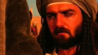 اروع مشهد من مسلسل ابو زيد الهلالي