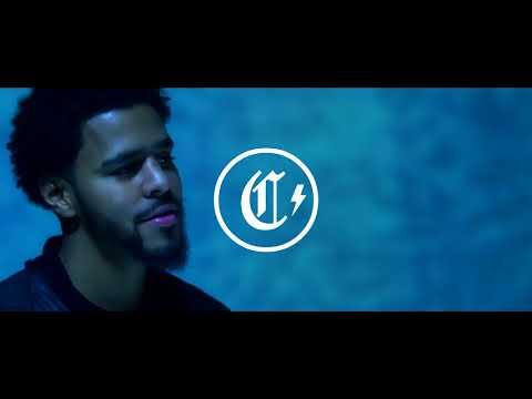 [FREE DL] J Cole / Drake Type Beat