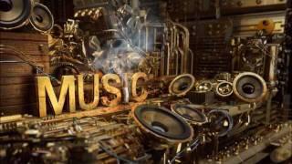 Tiesto Vs LMFAO- Maximal Crazy Shots (DJ AZTK REMIX)