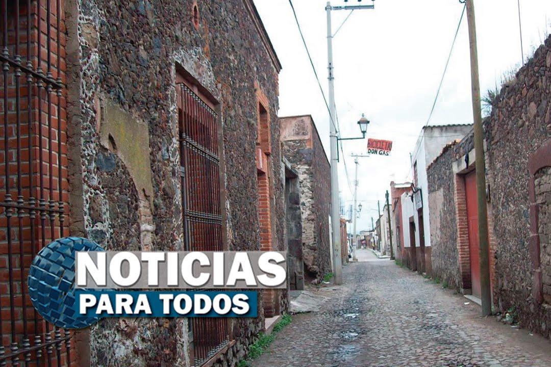 Conoce villa de tezontepec noticias para todos youtube for Villas de tezontepec