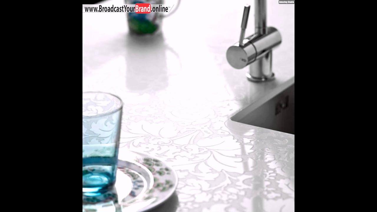 Stunning Arbeitsplatte Küche Grau Pictures - Ridgewayng.com ...