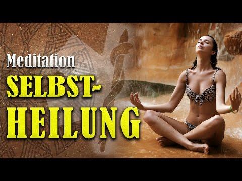 meditation:-selbstheilungskräfte-aktivieren-(achtung!-starke-hypnose-432hz)