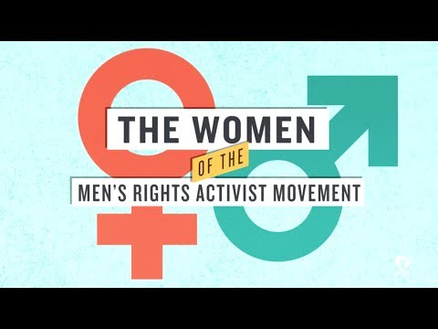 the aspects of the mens right movement Hi this is my first thread start, so hope this is the right place i am currently researching on sexism in schools and am trying to find an official website to the men's rights movement.