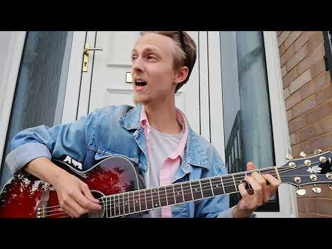 annie's-song---john-denver-(guitar-cover)