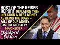 Keiser Report on bitcoin in 2017