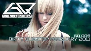 Dirty Dubstep February 2011