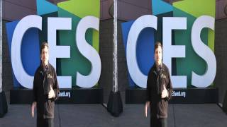 Spatial View CES Podcast